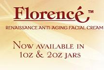 Florence Face Care